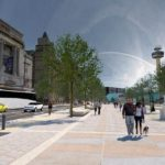 £47m Liverpool transport plan to enter new phase