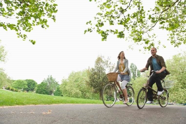 £4M Boost for Cycling Pop-Up Plans