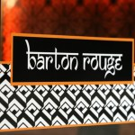 Indian Christmas deals at Barton Rouge