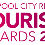 Shortlist announced for Liverpool City Region Tourism Awards