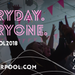 Liverpool 2018 – Ten Years in the Making