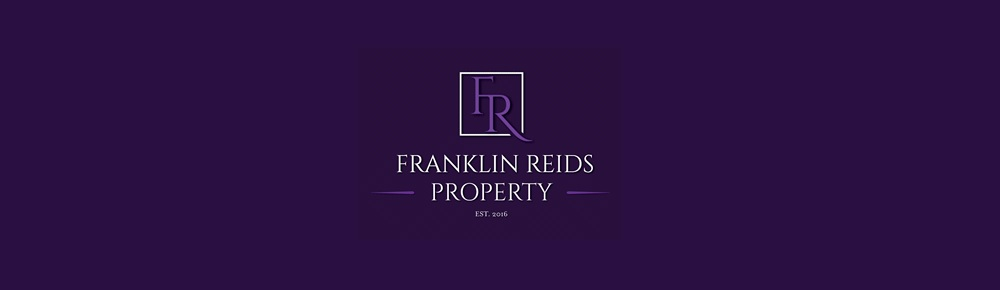 FRANKLIN REIDS PROPERTY SIGNS UP FOR SOME SIGNATURE LIVING