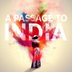 20th Century novel A Passage to India brought vividly to life at the Playhouse for five nights