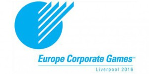 360x210_liverpool-corporate-games-1457435648