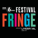 BBC Radio 6 Music Festival 2019 is coming to Liverpool