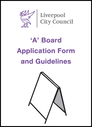 A Board Application and Guidelines