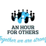 Bruntwood partners with An Hour For Others