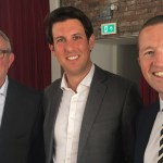 Private equity investment picks up pace in Liverpool