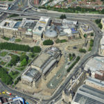 City centre flyovers to close for engineering survey
