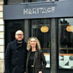 Castle Street set to welcome innovative culinary hotspot