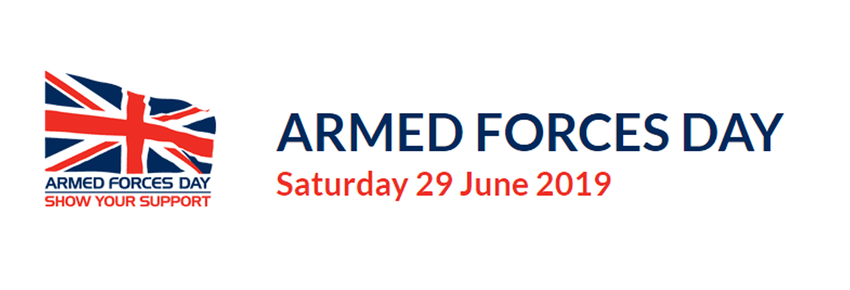 Armed forces Day main