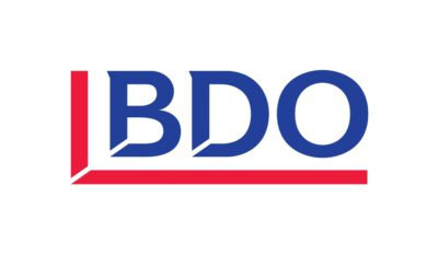 Accountancy and business advisory firm,BDO LLP, is set to continue to expand its office space at Temple Square in Liverpool.