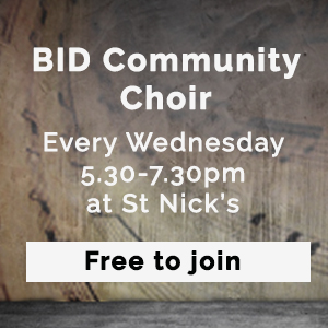 bid-community-choir-square