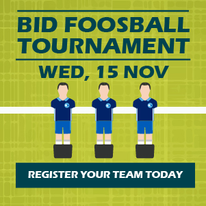 BID Foosball Tournament-06