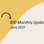 Liverpool BID Company Monthly Update – June 2019