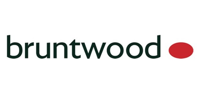 Bruntwood appoints Tony Reed to lead Liverpool sales team