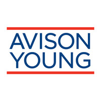 Berry boosts Avison Young property management team