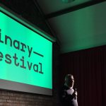Call for collaborators as the Liverpool Binary Festival 2018 launches at The Old Hall