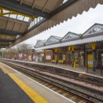 Merseyrail reminds passengers that they must wear a face covering on their network from Monday 15 June 2020
