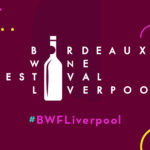 The return of Bordeaux Wine Festival on Food and Drink Week