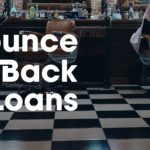 Micro-loan scheme – Bounce Back Loans – Up to £50,000 or 25% of turnover