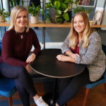 Bruntwood partners with InnovateHer to inspire future female digital generation