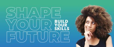 Build your skills with Seetec's free courses