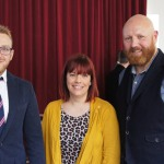 Business Heroes Seminar – Boosting Your Brand