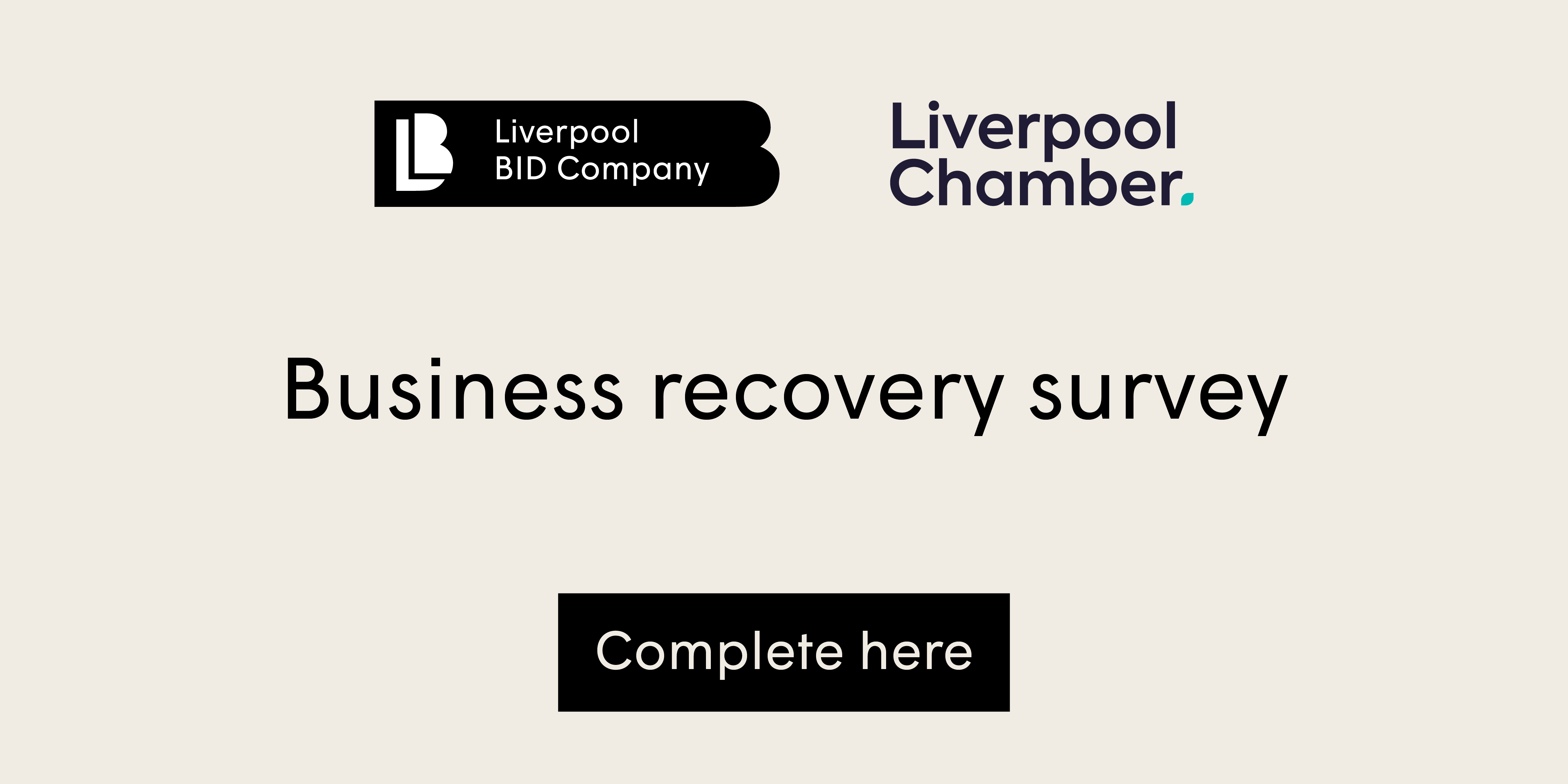 Business Recovery Survey - Liverpool BID Company - Liverpool Chamber-02