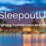 City leaders to sleepout for a good cause