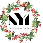Celebrate the festive period at Now Your Living Restaurant & Bar