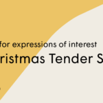 Call for expressions of interest for Christmas Tender Supplier for Liverpool BID Company