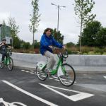 Sponsor search for Liverpool's popular cycling scheme