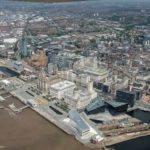 Masterplan approved to grow Liverpool's Commercial District