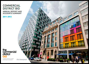 https://www.liverpoolbidcompany.com/wp-content/uploads/Commercial-District-BID-Annual-Report-Year-1-2011-20121.jpg