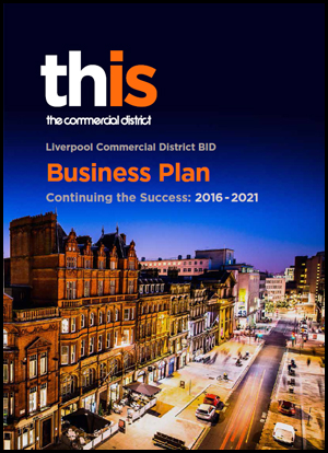 Commercial-District-BID---Business-Plan-2016-2021