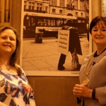 Liverpool's Commercial District celebrated in new photography exhibition