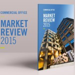 Confidence continues in City Region commercial property market