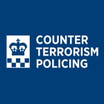 UK Protect – CT Summer – Safe Abroad This Summer