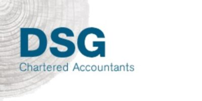 Key appointment for leading Liverpool accountancy firm DSG