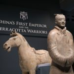 Terracotta Warriors Generates £78m For Liverpool