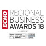 Entries now open for the ECHO Business Regional Awards 2018