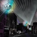 Liverpool's Bold Street and Castle Street to be transformed with light and sound this Christmas