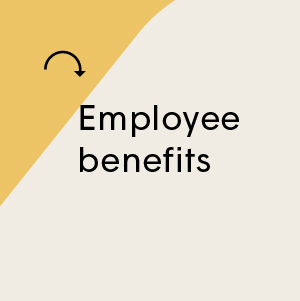 BID Employee Benefits