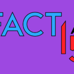 FACT plans a week-long birthday party for its 15th 11-15 April 2018