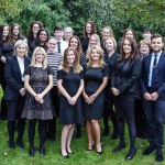 MSB family team nominated in national awards
