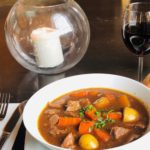 Global Scouse Day is back! Celebrate on 28 February!