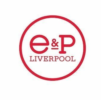 Liverpool Everyman & Playhouse Appoints Mark Da Vanzo as new CEO