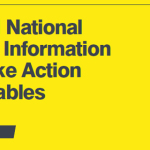Grand National Travel Information & Strike Action Timetables