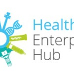 Healthcare project to help SMEs across the City Region